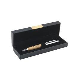 Bamboo Pen Set pennen 133298