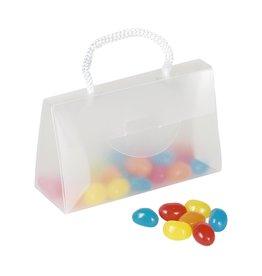 Snoepgoed relatiegeschenk PocketSweets snoep in tasje 380504