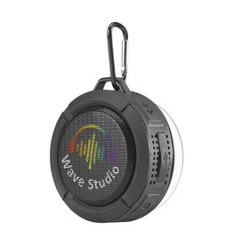 Mambo Splash Waterproof Speaker CL0573