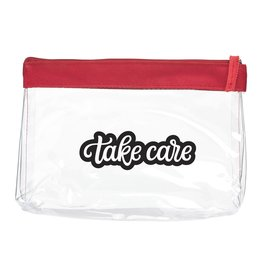 Airplane CosmeticBag toilettas CL0574