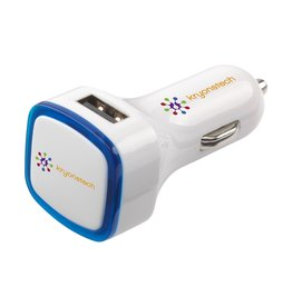 Charly Carcharger oplaadstekker CL0606