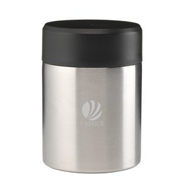 Food to Go Foodcontainer 400 ml CL0616
