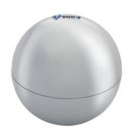 Relatiegeschenk bedrukken Lipbalm Glossy lippenbalsem CL0743