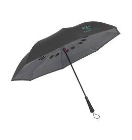 Paraplu relatiegeschenk Reverse Umbrella omgekeerde paraplu CL0855