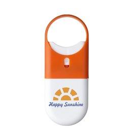Sunscreen Cream HookUp factor 30 CL0678