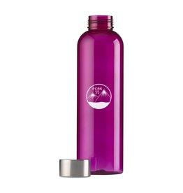 Waterflessen bedrukken Senga 650 ml tritan drinkfles   CL0787