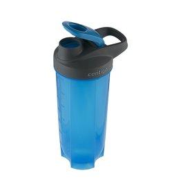 Contigo drinkfles relatiegeschenk Contigo® Shake & Go™ FIT XL 820 ml drinkbeker 1161