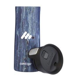 Contigo Thermosbeker Contigo® Pinnacle Couture 420 ml thermosbeker 1164