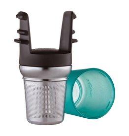 Contigo Drinkflessen Contigo® TEA Infuser zeef 4210