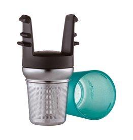 Contigo drinkfles relatiegeschenk Contigo® TEA Infuser zeef 4210