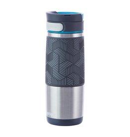 Contigo Thermosbeker Contigo® Transit 470 ml thermosbeker 4276