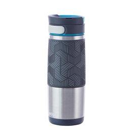 Contigo thermosbeker relatiegeschenk Contigo® Transit 470 ml thermosbeker 4276