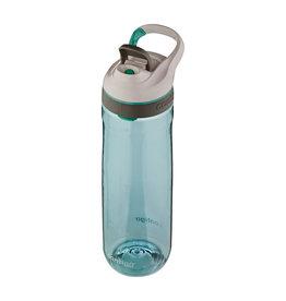 Contigo Drinkflessen Contigo® Cortland 720 ml drinkfles 6416