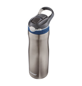 Contigo Drinkflessen Contigo® Ashland Chill 590 ml drinkfles 7852