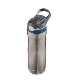 Contigo drinkfles relatiegeschenk Contigo® Ashland Chill 590 ml drinkfles 7852
