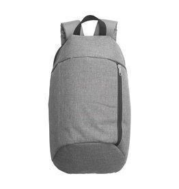 Koeltassen bedrukken Koeltas Cooler Backpack 1239