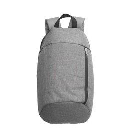 Koeltassen relatiegeschenk Koeltas Cooler Backpack 1239