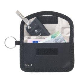 RFID Keyless Key sleutelbescherming CL0759