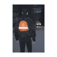 Rugzakken relatiegeschenk SafeBag rugzak 3388