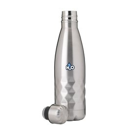 Waterflessen bedrukken Topflask Graphic 500 ml drinkfles 6228