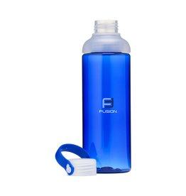 Waterflessen bedrukken als relatiegeschenk Waterfles Malaga 600 ml 4408