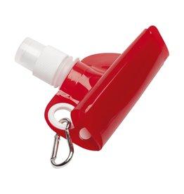 Waterflessen bedrukken als relatiegeschenk Waterfles FlexBottle 450 ml 3924