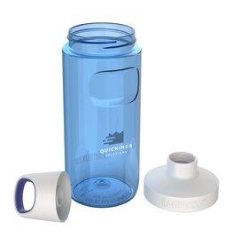 Waterflessen relatiegeschenk Kambukka® Reno 500 ml drinkfles 1125