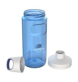 Waterflessen bedrukken als relatiegeschenk Kambukka® Reno 500 ml waterfles 1125
