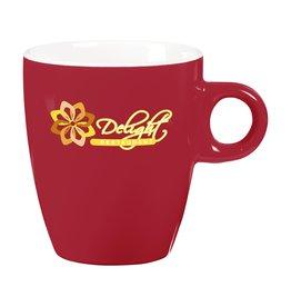Mokken relatiegeschenk CoffeeCup mok 2824