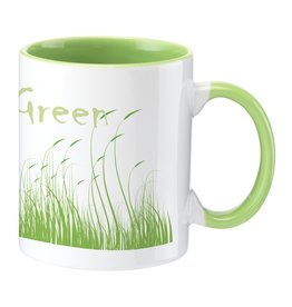 Mokken bedrukken Full Colour Mug Colorato  CL0691