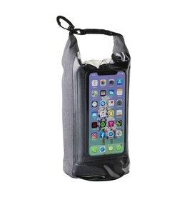 Reistassen bedrukken Drybag Mini waterdichte tas 1172