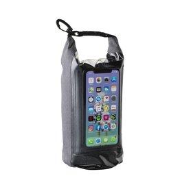 Reistassen relatiegeschenk Drybag Mini waterdichte tas 1172