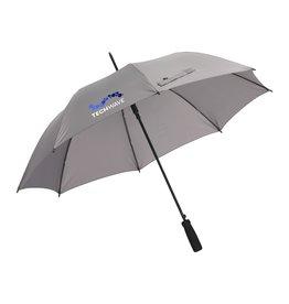 Paraplu bedrukken Colorado RPET paraplu 1179