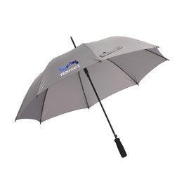 Paraplu relatiegeschenk Colorado RPET paraplu 1179