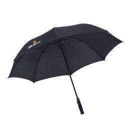 Paraplu bedrukken Colorado Extra Large paraplu 6868