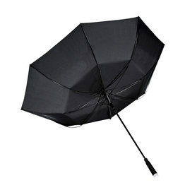 Paraplu bedrukken Avenue paraplu 6541