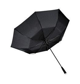 Paraplu relatiegeschenk Avenue paraplu 6541