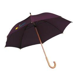 Paraplu bedrukken BusinessClass paraplu 6027