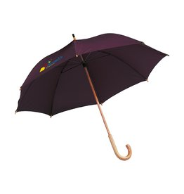 Paraplu relatiegeschenk BusinessClass paraplu 6027