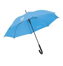 Paraplu bedrukken Colorado Classic paraplu 5814