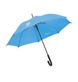 Paraplu relatiegeschenk Colorado Classic paraplu 5814