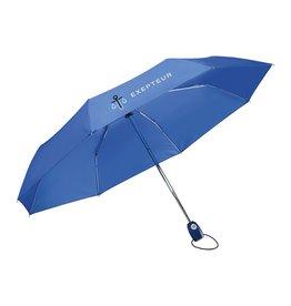 Opvouwbare paraplu bedrukken Automatic paraplu 5482