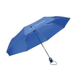 Opvouwbare paraplu relatiegeschenk Automatic paraplu 5482