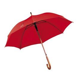 Paraplu bedrukken FirstClass paraplu  5114