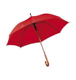 Paraplu relatiegeschenk FirstClass paraplu  5114