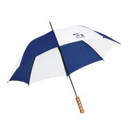 Paraplu bedrukken RoyalClass paraplu 5038