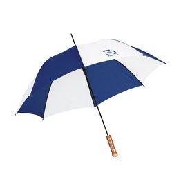 Paraplu relatiegeschenk RoyalClass paraplu 5038