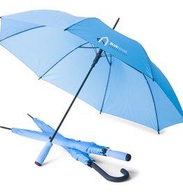 Paraplu bedrukken Colorado paraplu 4833