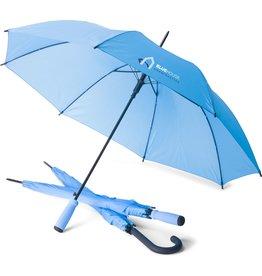 Paraplu relatiegeschenk Colorado paraplu 4833