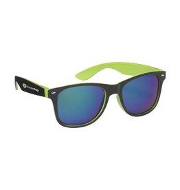 Zonnebrillen bedrukken als relatiegeschenk Fiesta zonnebril 3239